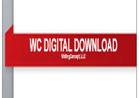 WC Digital Download
